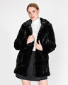 Guess Selene Fur