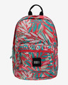 O'Neill Coastline Mini Kids backpack