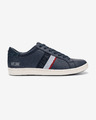 U.S. Polo Assn Icon1 Club Sneakers