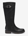 U.S. Polo Assn Salford Tall boots