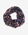 Tom Tailor Scarf