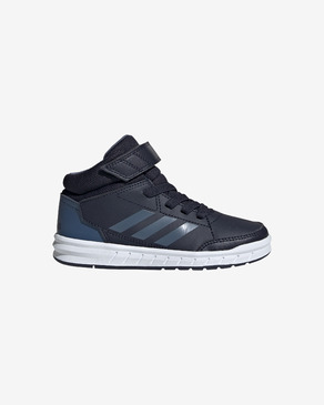adidas Performance AltaSport Mid Kids sneakers