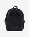 Armani Exchange Backpack