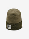 Under Armour Unstoppable Kids cap