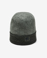 Under Armour ColdGear® Infrared Cap