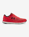 Under Armour Charged Impulse Sneakers