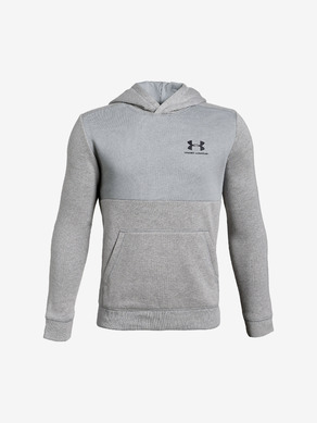 Under Armour EU Kids Sweatshirt