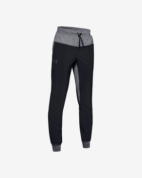 Under Armour Warm-Up Kids joggings