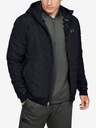 Under Armour ColdGear® Reactor Performance Hybrid Jacket