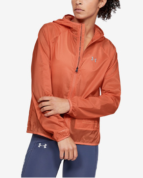 Under Armour Qualifier Storm Jacket