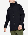 Under Armour Accelerate Terrace II Jacket