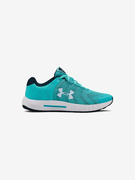 Under Armour Primary School UA Pursuit BP Kids sneakers