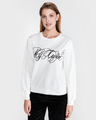 TWINSET Sweatshirt