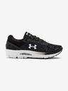 Under Armour Charged Intake 3 Sneakers