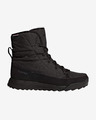 adidas Performance Terrex Choleah ClimaProof Snow boots