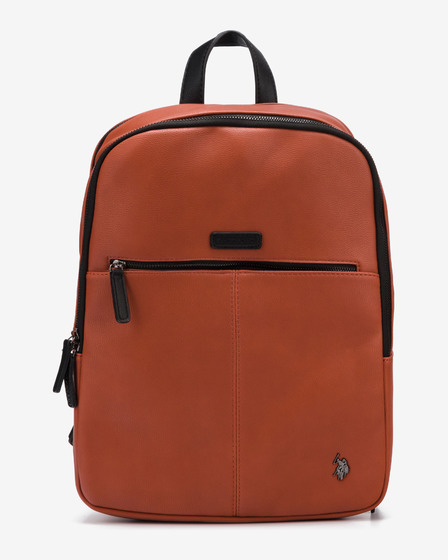 U.S. Polo Assn Backpack