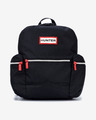 Hunter Original Mini Backpack