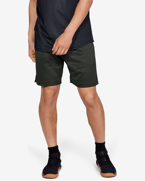 Under Armour MK-1 Warm-Up Short pants