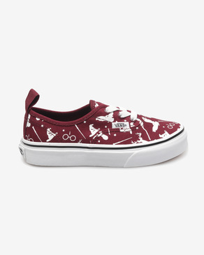 Vans HARRY POTTER™ Icons Authentic Kids sneakers
