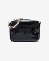 Versace Jeans Couture Cross body bag