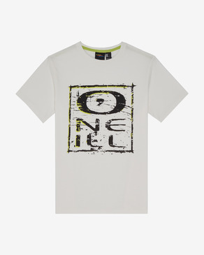 O'Neill O'Kids T-shirt