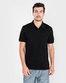 BOSS Pallas Polo Shirt