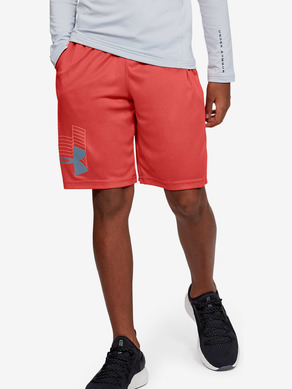 Under Armour Kids Shorts