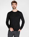 BOSS Botto Sweater