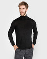 BOSS Musso-P Sweater