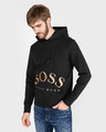 BOSS Sly Sweatshirt