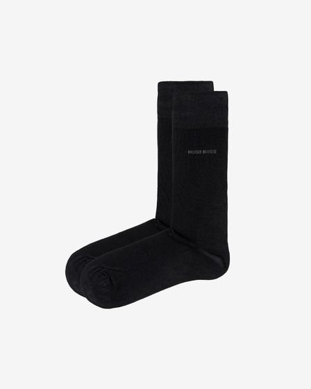 BOSS Set of 2 pairs of socks