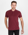 BOSS Paule 2 Polo shirt