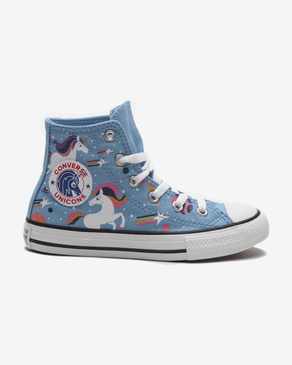 Converse Chuck Taylor All Star Unicons Kids sneakers