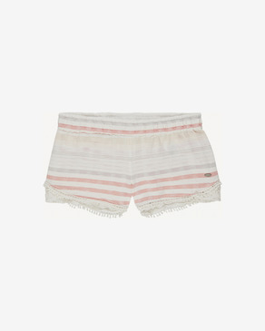 O'Neill Stripey Surf Kids shorts