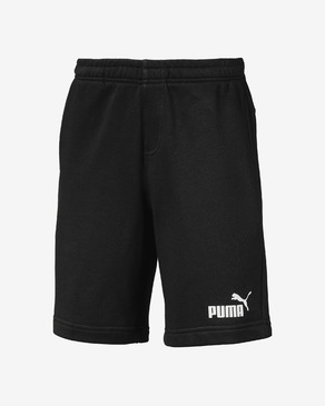 Puma Essentials Kids shorts