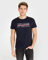 Tommy Hilfiger Corp Bar T-shirt