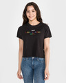 Levi's® Graphic Varsity T-shirt