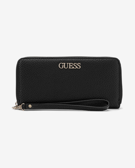 Guess Alby Large Wallet