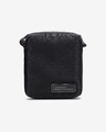 Calvin Klein Industrial Mono Mini Cross body bag