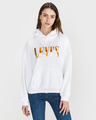 Levi's Graphic 2020 Sweatshirt