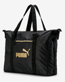 Puma Core Seasonal Shoulder bag