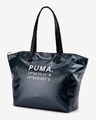 Puma Prime Time Shoulder bag