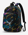 Puma Originals Backpack