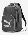 Puma Originals Retro Backpack
