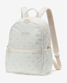 Puma Selena Gomez Backpack