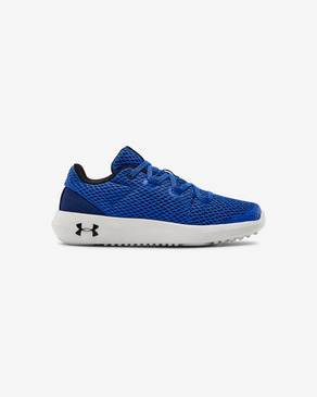 Under Armour Ripple 2.0 Kids Sneakers