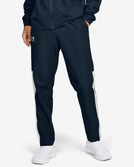 Under Armour Vital Woven Joggings