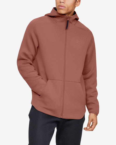 Under Armour /MOVE Sweatshirt