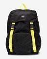 Vans Ranger Backpack
