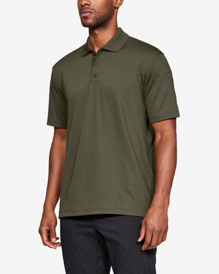 Under Armour Tactical Performance Polo shirt